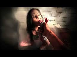 "<b>Slash</b> - ""<b>World</b> On Fire"" Lyric Video [Explicit] - YouTube"
