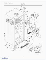 Mg 1980 fuse box location fuse download free printable of mg midget 1500 wiring diagram