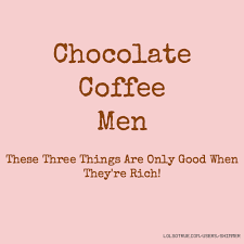 cute coffee quotes tumblr. Exellent Cute Coffee Quotes Funny Facebook Tumblr Quotes   LolSoTruecom On Cute E