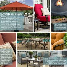 explore outdoor fire outdoor dining and more