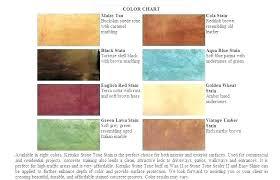 Patina Color Chart Home Depot Paint Color Chart Zerodeductible Co
