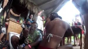 GIRLS GONE WILD IN HAWAII 18 ONLY YouTube