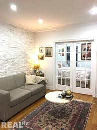 3 Bedroom Apartments Nyc No Fee Ideas Property Awesome Decorating Design