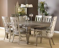 round dining room table for 6. Dining Room:Modern Kitchen Table Sets Solid Wood Room Round Tables For 6 B