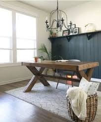315 Best Home Office Ideas Images On Pinterest In 2018  Desk Ideas Ideas And Office Decor