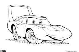 coloring free printable cars coloring pages new sheets of disney colouring