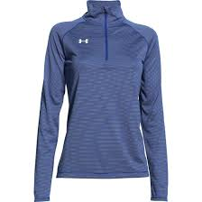 under armour zip. under armour stripe tech 1/4 zip s