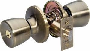 entry door knob parts. front door knob inside entry parts k