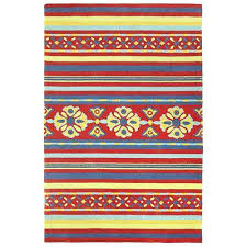 bright colored outdoor rugs love the colors in this outdoor rug from pier one sponsored bright colored outdoor rugs