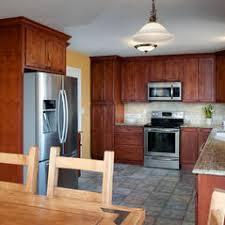 Small Budget Kitchen