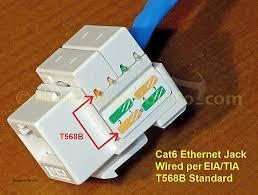 new cat 6 wiring diagram wiring diagram cat6 t568b wiring diagram cat6 socket wiring diagram wiring diagrams