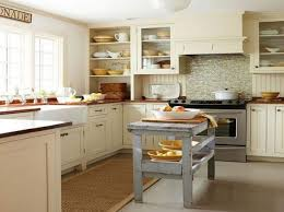cheap kitchen island ideas. Small Kitchen Island Ideas Cheap