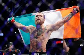 How Conor McGregor Beat Donald Cerrone at U.F.C. 246 - The ...