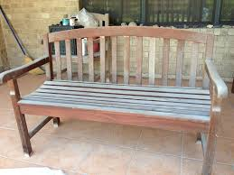 Best 25 Painting Patio Furniture Ideas On Pinterest  Painted Redoing Outdoor Furniture