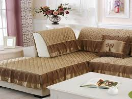 sectional sofa covers. Sectional Sofa Covers Inspirational Couch Home Furniture Design .