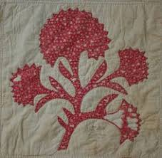 The Chester County Criswell Quilt   Antique Quilts   Pinterest ... & The Chester County Criswell Quilt Adamdwight.com