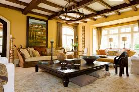 Tuscan Style Decorating Living Room Decor Tuscan Style Decorating Picture For Decorating Ideas For