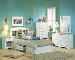 Maple Bedroom Furniture South Shore Summertime Collection Night Stand Natural Maple