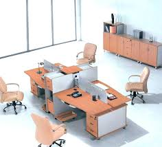 chair and desk remarkable wooden office chair and desk concepts furniture st con disney cars chair