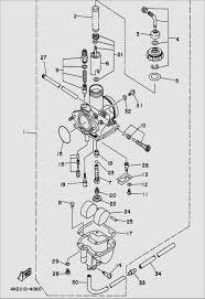 1999 kodiak wiring diagram wiring diagrams 1995 yamaha kodiak wiring diagram wiring diagram library suzuki vinson wiring diagram 1999 kodiak wiring diagram