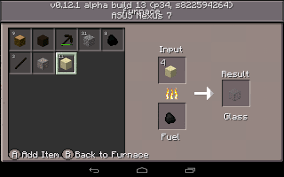 Minecraft Pe Potions Chart How To Make A Brewing Stand And Create Potions In Minecraft