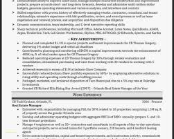 Resume For Federal Jobs Templates Or Top Resume Writing Services