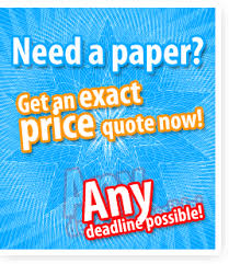 uk writers non plagiarized essays term papers dissertations  get an exact price quote now