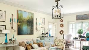 A Living Room Design Collection Interesting Inspiration Design