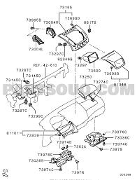 2008 scion tc radio wiring diagram scion tc pioneer radio wiring diagram at nhrt