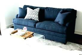 dark blue couch. Outstanding Blue Sofa Set Grey Couch Large Size Of Navy . Dark