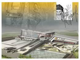 Я это сделала architecture design 20 минут перед проектором 7 лет проведенных у фонтана и ты законченный специалист Полная версия презентации дипломной работы 28 слайдов