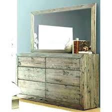 washed oak bedroom furniture – insidehighered.co