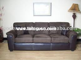 Leather Sofa Makeover Exellent Cool Couch Covers Walmart For Sectionals C And Design