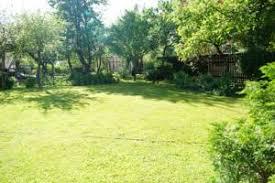 Отель Garden Time (Латвия Рига) - Booking.com