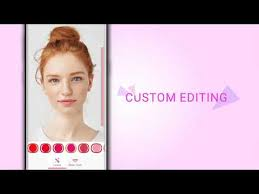 makeup photo editor makeup camera make up editor is the perfect photo makeup app to give yourself a full virtual makeover and take your selfie snappy