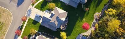 Autumn Gregory - Virginia Beach, VA Real Estate Agent | realtor.com®