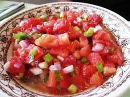 「マダガスカル 料理」の画像検索結果