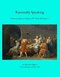 essay argues that young academics should write book reviews philosophy essay topics ethics