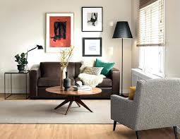 cb2 round coffee table furniture ideas round coffee tables made from wood cb2 round marble coffee