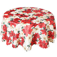clear heavy duty vinyl tablecloth protector 70 round kitchen dining oexz7of6r