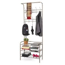 City Coat Rack London Coat Racks Home Kitchen Amazoncouk 74