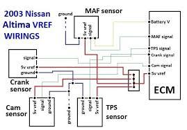 1997 nissan altima wiring diagram wiring diagrams 2009 nissan maxima wiring diagram home diagrams