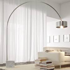 bright living room lighting. 74 best living room lighting images on pinterest ideas and small rooms bright