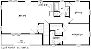 22 x 24 house plans chercherousse