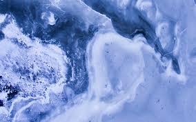 Blue Aesthetic Desktop Wallpapers ...
