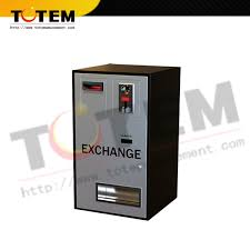 Coin Vending Machine Interesting Coin Star Coin Vending Machine To Exchange Machine Your Foreign