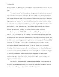 first meeting essay orchestra instrumentation