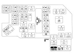2001 mitsubishi galant instrumentation wiring diagram best secret 2001 mitsubishi radio wiring diagram detailed schematics