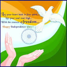 Beautiful Quotes On Independence Day India Best Of 24 Best Incredible India 24 Images On Pinterest Happy New Year