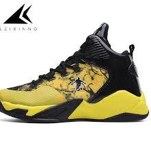Top 8 Most Popular Retro Jordans Shoes 12 Master Brands And